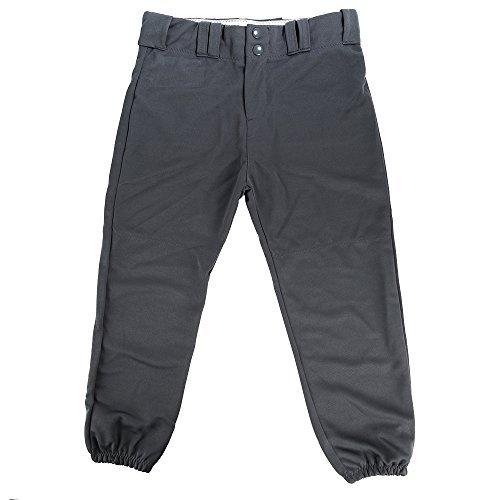 softball pants girls - 7