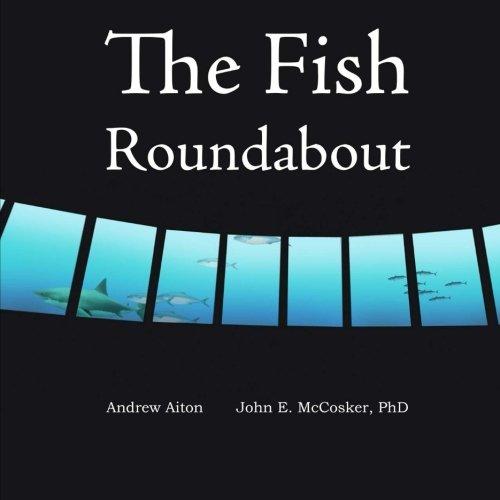 The Fish Roundabout PDF