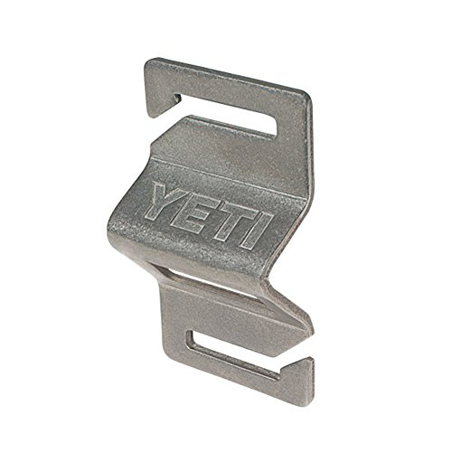 YETI Molle Bottle Opener (Attaches to the Hopper Hitchpoint Grid)]()