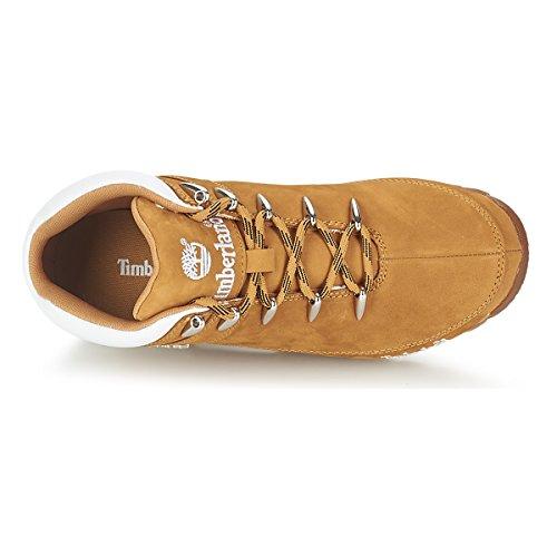 Wheat Randonnée De Timberland Chaussures Euro Homme Sprint wxYg18qz