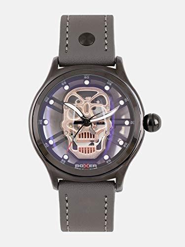 Boxer Analog Digital Watches for Men BXLBK024