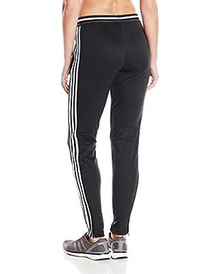 adidas Women's Soccer Condivo 16 Training Pants