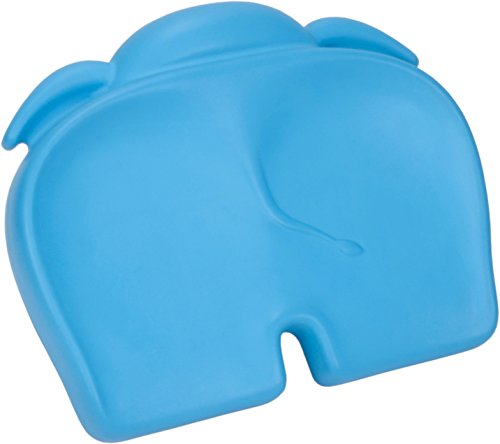 EliPad Bumbo Azul, Bumbo, azul