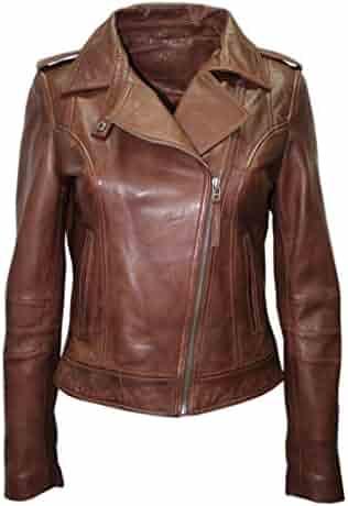 49e7dc600c9 Shopping 18 - Leather & Faux Leather - Coats, Jackets & Vests ...