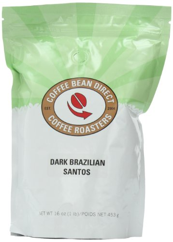 dark-brazilian-santos-whole-bean-coffee-16-ounce-bags-pack-of-3