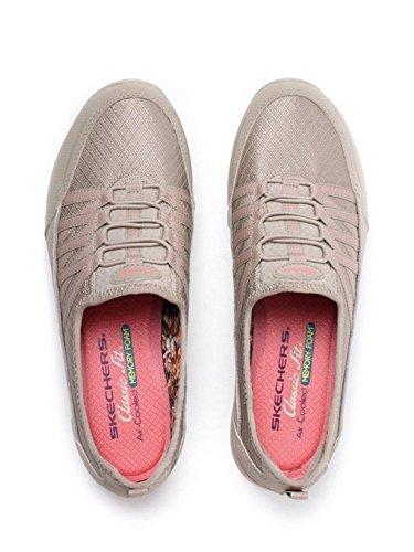 l'unité des femmes « grosses sketchers couk: Chaussure ags ags ags formateurs: d275f3
