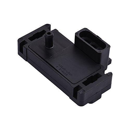 - Younar Pressure MAP Sensor 16137039 For Chevy GMC Chrysler Dodge Jeep Lsuzu Pontiac Saturn