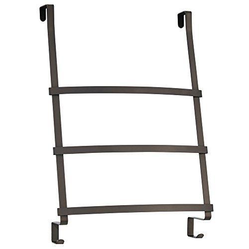 3 Bar Towel Rack - 7