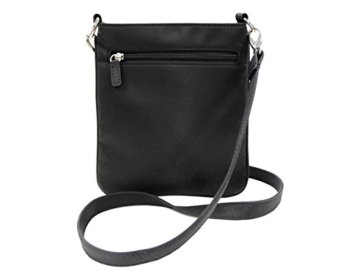 Softball Stitch Crossbody Bag Hipster Purse Design H48HvpWr