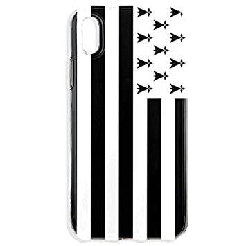 coque iphone xr bretagne