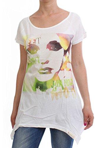 M.O.D -  T-shirt - Donna