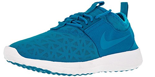 Donna Ginnastica white Da Scarpe Blue Photo Blue photo Juvenate Nike Wmns anOpwqfpT