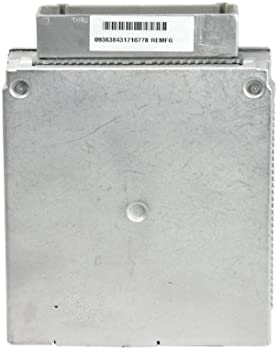 Cardone 78-4731 Remanufactured Ford Computer A1 Cardone AA1784731