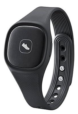 Samsung S5 (G900) Wireless Activity Tracker (EI-AN900) Black