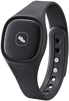 Samsung S5 (G900) Wireless HealthyActivity Tracker