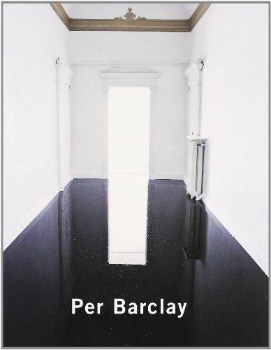 Descargar Libro Fotografías Per Barklay Per Barclay