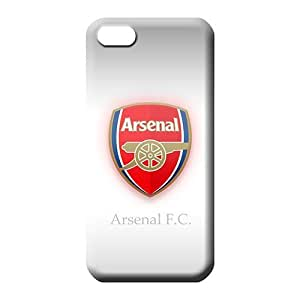 iphone 4 4s phone carrying case cover Unique Hybrid series beloved arsenal