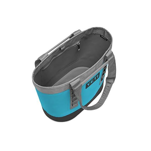 YETI-Camino-Carryall-35-All-Purpose-Utility-Boat-and-Beach-Tote-Bag-Durable-Waterproof