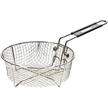 Deep Fryer Wire Baskets Deep Fryer Wire Baskets Googlea4 Com