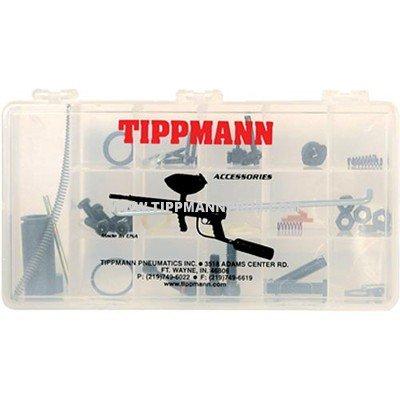 - TIPPMANN 98 Deluxe Parts Kit