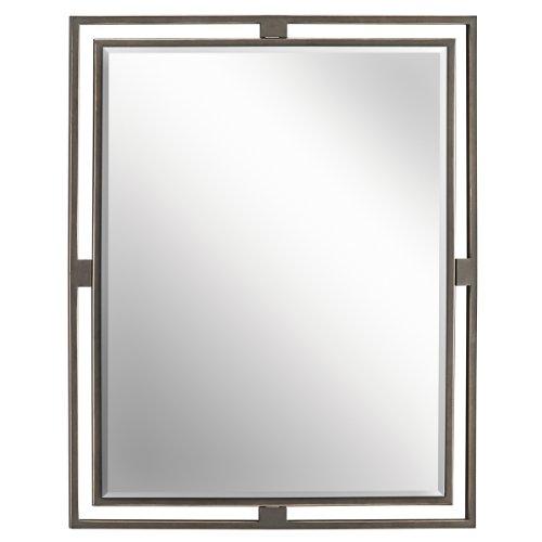 Kichler 41071OZ Mirror