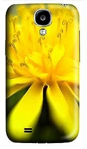 Samsung S4 case buy cases Dandelion 1 3D cover custom Samsung S4
