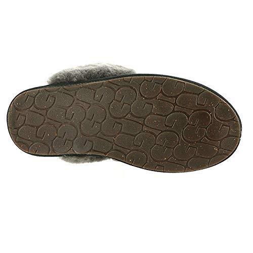 Donna Ugg Pantofole Pantofole Nero Donna Ugg Nero Pantofole Donna Pantofole Ugg Nero Pantofole Nero Ugg Donna Ugg fZUrwqxf