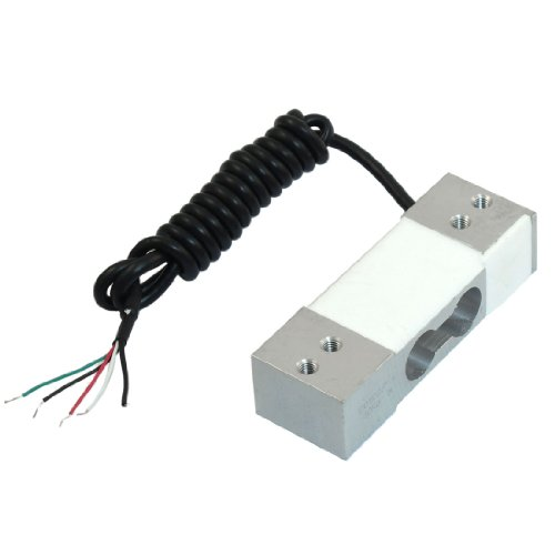 Weighing Electronic Balance Wired Load Cell Sensor 0-30Kg