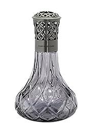 Lampe Berger 114475 Pampille Grey lamp - Pampille Grey