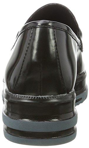 Chaussons Noir Tamaris black 24700 Femme w5qBZ7q