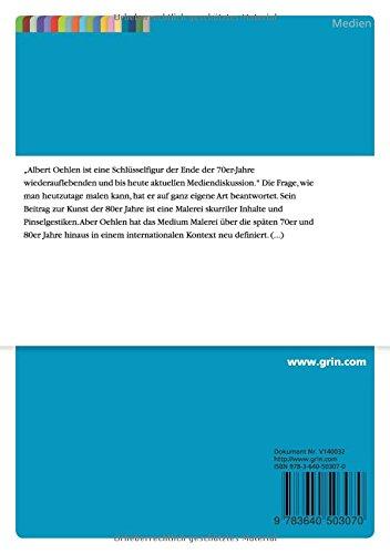 Expressionismus In Kunst Schulerlexikon Lernhelfer