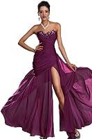 eDressit New Arrival Gorgeous Strapless Sweetheart Evening Dress (00134706)