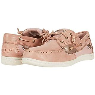 Sperry Women's Songfish Boat Shoe
