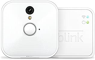 Save up to 42% on Blink Indoor during Prime Day!