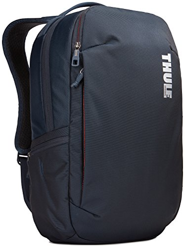 Thule Subterra (3203438) Backpack 23l, Mineral