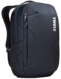 Thule Subterra Backpack 23 L, Mineral