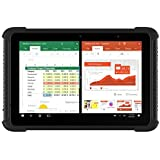 Vanquisher 10-Inch Fully Rugged Tablet - Generation 2