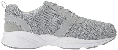 Hellgrau Hombres Propét Propét Propét Fashion Sneakers Fashion Sneakers Fashion Hellgrau Hombres Hombres Sneakers 8Awf7qz