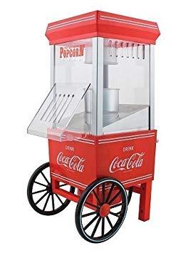 Price Comparison For Nostalgia Electrics Coca Cola