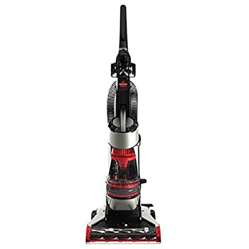 Bissell CleanView Plus Rewind 1332 Bagless Vacuum