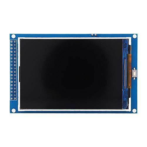3.5インチTFTディスプレイ画面モジュール320x480ボードMEGA2560 R3 タッチなし