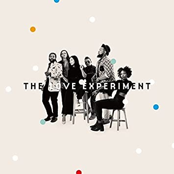 amazon the love experiment the love experiment ソウル r b 音楽