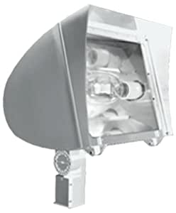 Rab Fxl400sf480pcs4 Flexflood Xl 400w Hps 480v Slipfitter