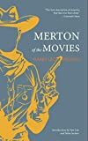 img - for Merton of the Movies (LARB Classics) book / textbook / text book