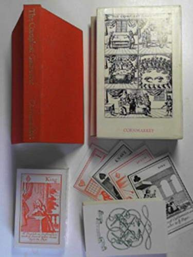 - The compleat gamester: or, instructions how to play at all manner of unusual and most gentle games, viz. cards, dice, cockfighting, riding, racing, billiards, bowls and chess