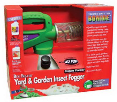 Bonide-Products-420-Fog-Rx-Insect-Fogger-Propane