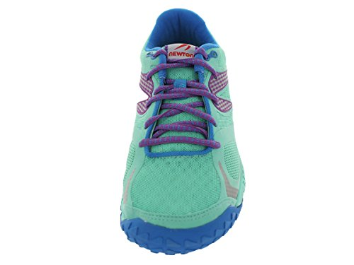 Running Aquamarine Shoe Purple US 9 Boco Women's Newton Sol Running Women dnwqH0IO
