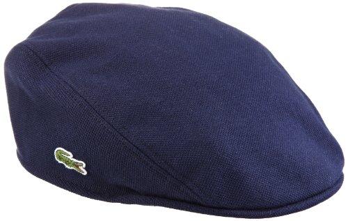 Gorra Hombre marine Para Lacoste 166 Azul q84fwz