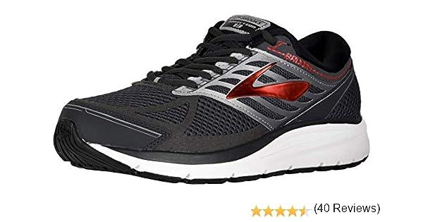 Brooks Addiction 13, Zapatillas de Running para Hombre: Amazon.es: Zapatos y complementos