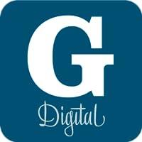 Il Gazzettino Digital